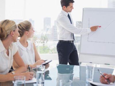 Corso per docenti formatori sicurezza – Formare i Formatori
