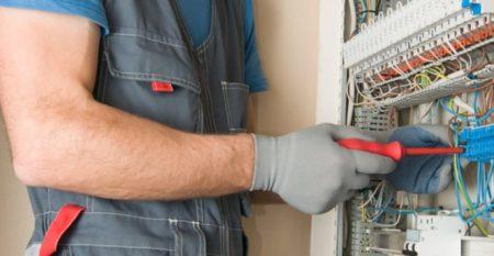 Elettricista-castel-dazzano-940×860-940×675