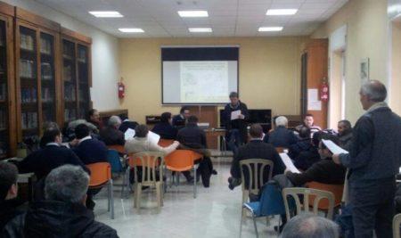 Criticità della formazione erogata ai coordinatori per la sicurezza.