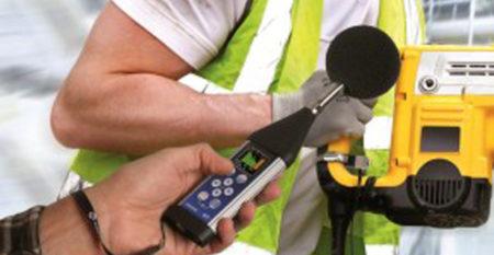 misure-ambientali-luoghi-lavoro