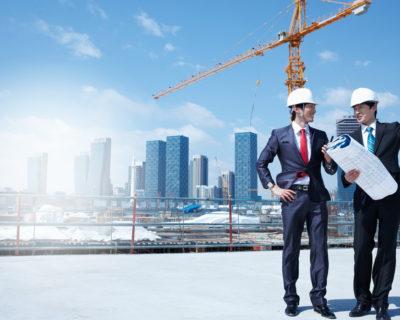 Aggiornamento per coordinatori in fase di progettazione ed esecuzione dei lavori CSP/CSE e RSPP 40 ore