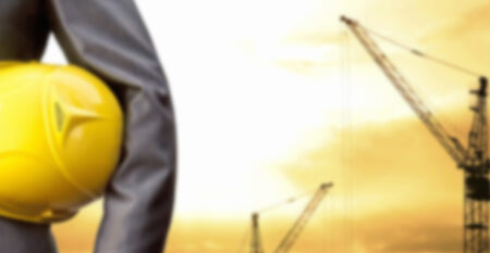 Corso 120 ore coordinatore sicurezza CSP CSE