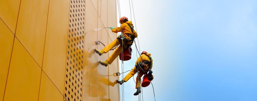 assorbitori-di-energia-per-lavori-in-quota-it-000 (1)