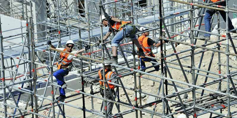Importance-of-Scaffolding