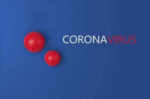 IL RISCHIO DA CORONAVIRUS. OBBLIGO DI VALUTAZIONE DEL RISCHIO COVID-19