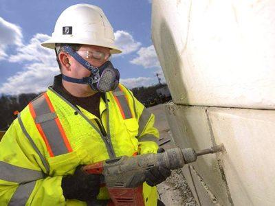 Le responsabilità del datore di lavoro nell'organizzazione del cantiere edile ai tempi del COVID-19