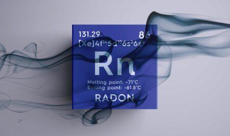 Esperti in interventi di risanamento radon art. 15 D. Lgs. 101/2020 Allegato II (direttiva 2013/59/ EURATOM, allegato XVIII)