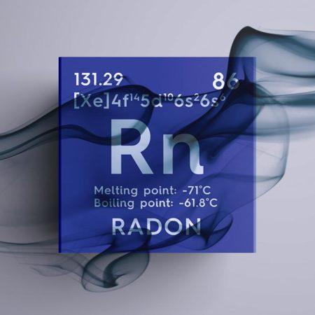 Corso per tecnici esperti in interventi di bonifica e mitigazione del rischio RADON