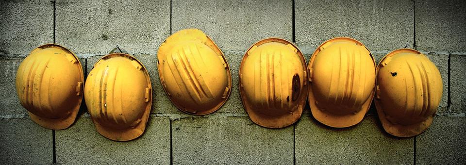 Giornata Nazionale della Salute e la Sicurezza sul Lavoro.