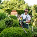 Corso manutentore del verde – formazione giardiniere – modulo sicurezza